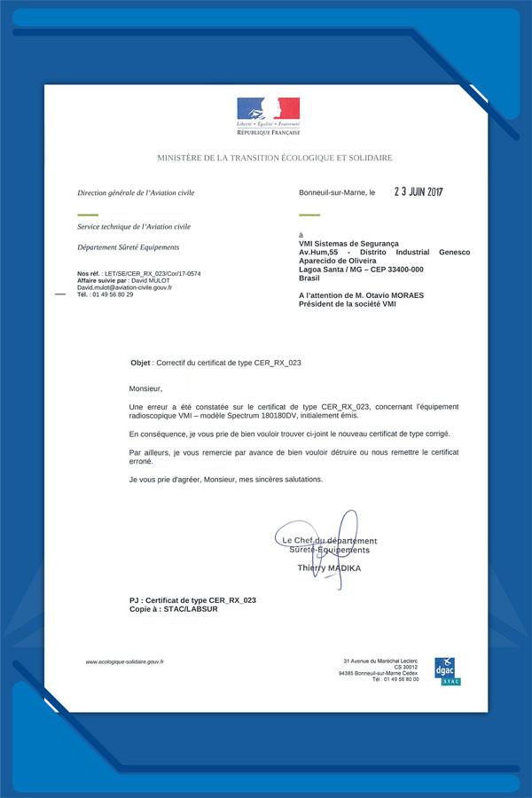 Certification_011