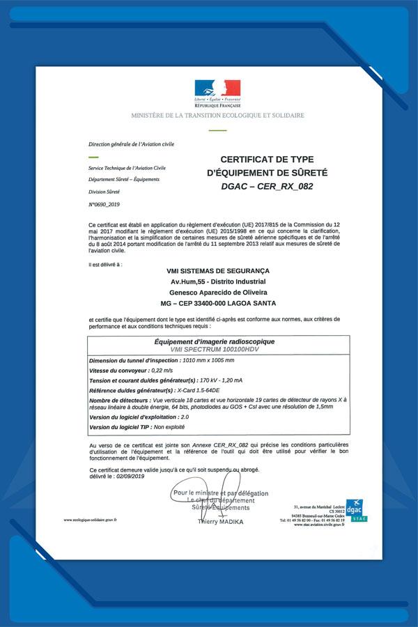 Certification_012
