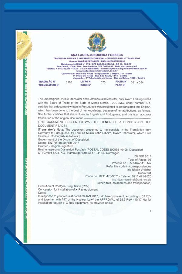 Certification_014