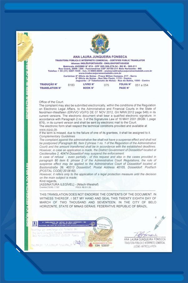 Certification_017