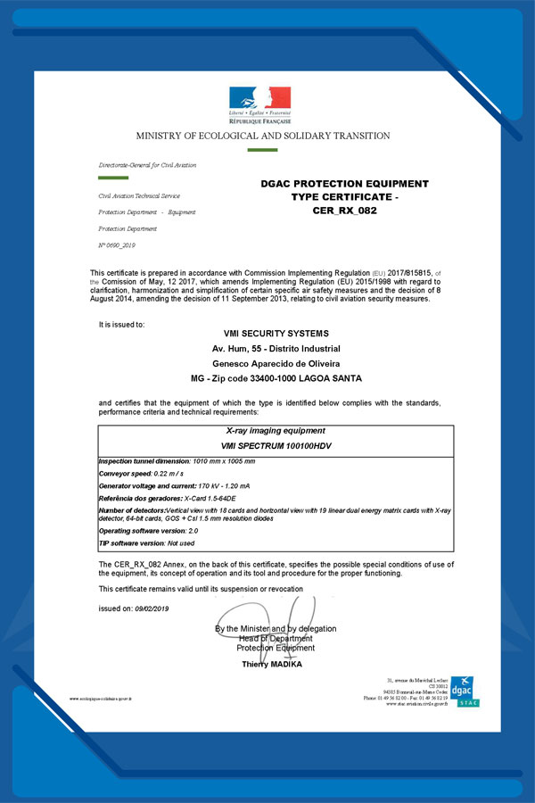 Certification_018