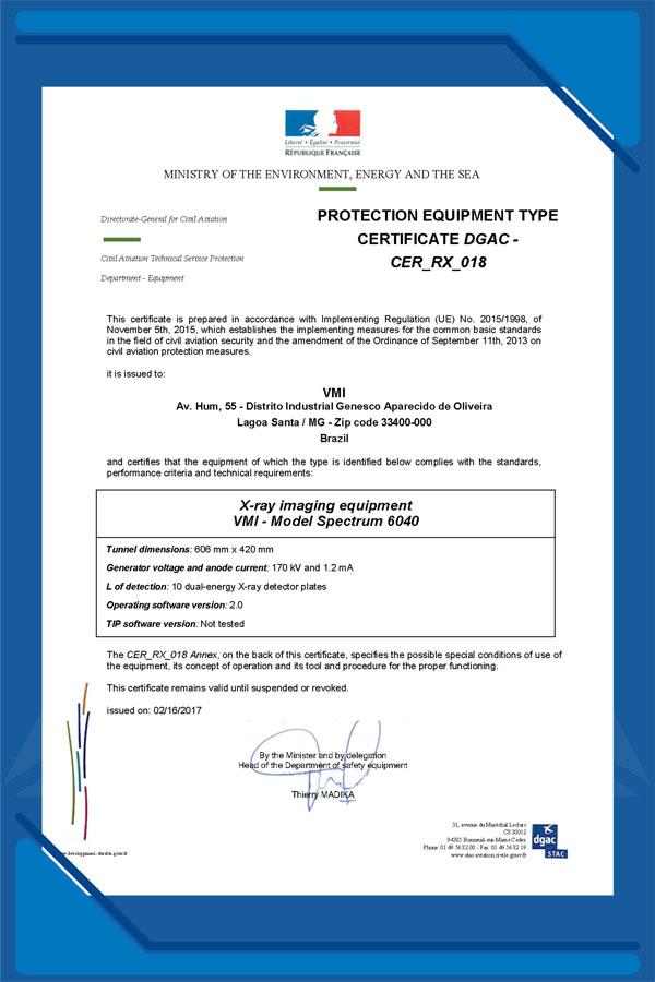 Certification_020