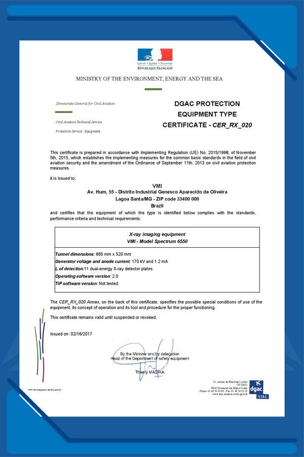 Certification_021